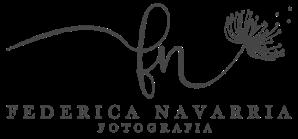 Federica Navarria Fotografia